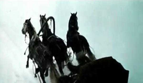 """""""Troika"""" [Video]"""