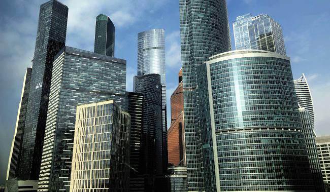 Die Reichen und die Schönen – aktuelle Forbes Liste der russischen Milliardäre