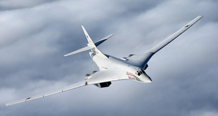 US-Luftwaffengeneral: Russlands Streitkräfte sind unglaublich schlagkräftig