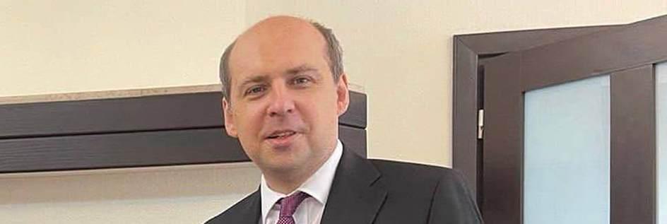 Russischer Botschafter: Kabul ist unter den Taliban besser dran als unter Präsident Ghani