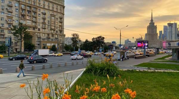 Ratingliste der besten Universitäten: Russland ist dabei